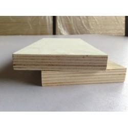 求购杨木包装板(急)