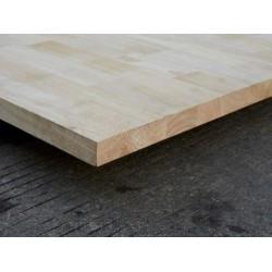 大量求购橡胶木板