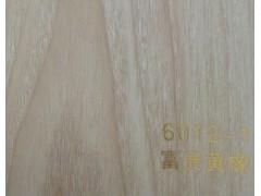 富贵黄橡生态板