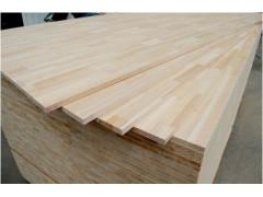 亚信细木工板