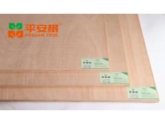 桐木生态板 12~18mm