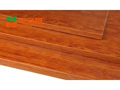 东北杨木生态板 3-18mm