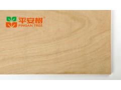 细木工板 12-18mm