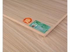 多层实木生态板 TBT-002
