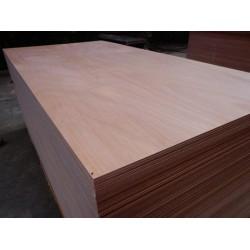 求购桉木多层板