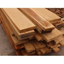 求购2米长榆木板