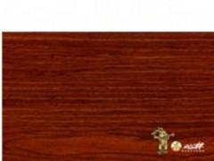 供应进口柳桉芯EV花纹古典樱桃饰面板