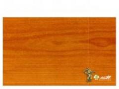 供应进口柳桉芯花纹红樱桃饰面板