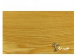供应进口柳桉芯浮雕花纹水曲柳饰面板