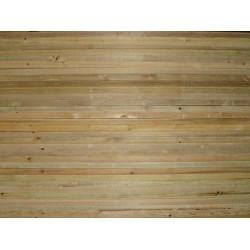 求购38*180*3/4米的樟松或白松板材