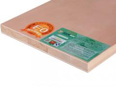 供应E0级细木工板