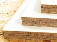 供应定向实木板(OSB)