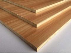 供应黄金檀木(柔光钢板)