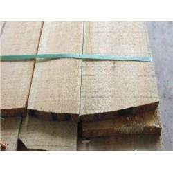 求购3米长樟子松烘干板材