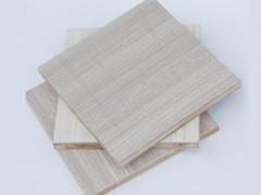供应布纹板材