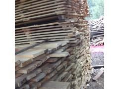 实木硬木木方木条 本地杂木 建筑工地工程使用木方板材大量批发