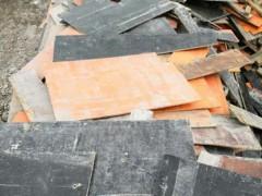 供应旧模板、方木