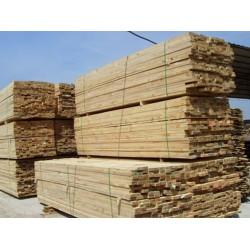 求购松木短料、短板、薄板