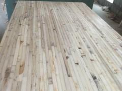 供应松木板芯