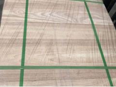 供应红橡、白蜡、橡胶木辐射松、指接板、直拼板