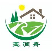 融安县富达森木业有限公司