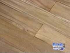供应Acacia相思木地板料特力发地板品牌直销Acacia