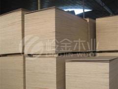 供应包装箱板