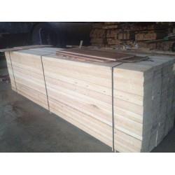 求购3米樟子松板