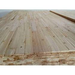 现金收购1.2厚旧方木精品大拼板