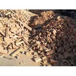 长期收购不腐朽木材下脚料、边料