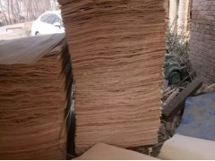 低价直销杨木皮子、三拼单板、夹芯板