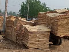 长期大量供应杨木三拼、杨木单板、杨木皮、夹心板