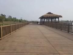木材加工园林景观古建