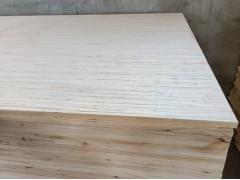 供应松木门套板、地板