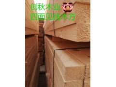 安阳建筑木方价格一览表