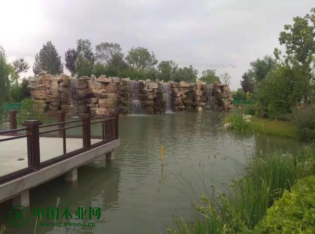 河北博远科技有限公司 超薄不锈钢精加工项目
