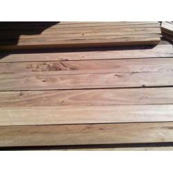 求购榆木拼木板