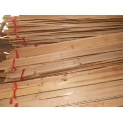 求购杉木板材