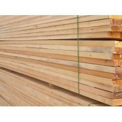 长期求购樟松干板