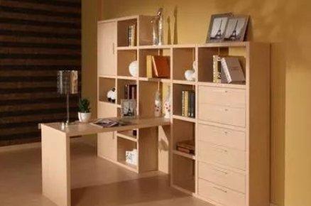 人造板家具