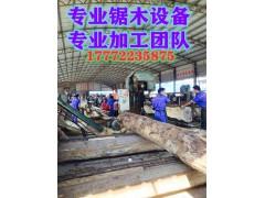 周口工地木方贸易公司