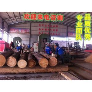 南昌建筑木方价格一览表
