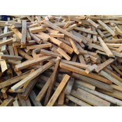 大量求购废旧模板、旧竹排、旧木方