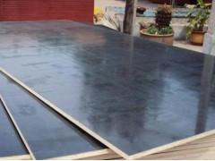 供应高密度防水模板、清水模板