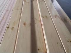 批发进口板材(高低等级云杉、樟子松板材、烘干刨光铁杉木方)