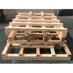 求购多层板托盘料、多层木方