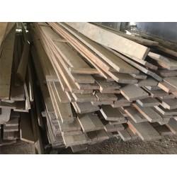求购工厂拆卸LvL多层木方多层板