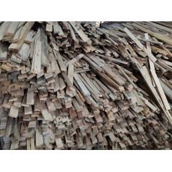 求购工地旧木方、松木条