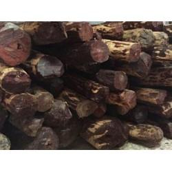 求购檀香紫檀(印度小叶紫檀)原木及家具、工艺品