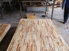 供应香杉木拼板